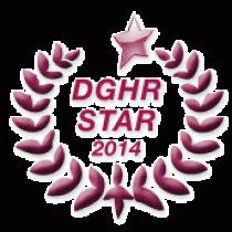 """Bühne frei für die """"Stars"""" der deutschen Home Staging Branche"""
